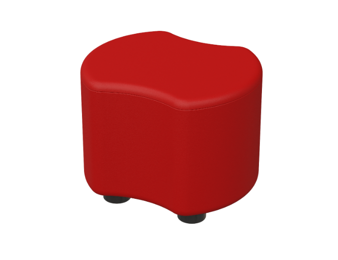 02-04-03-Formex-System-Soft-Seating-Image-70484-Red-1.png