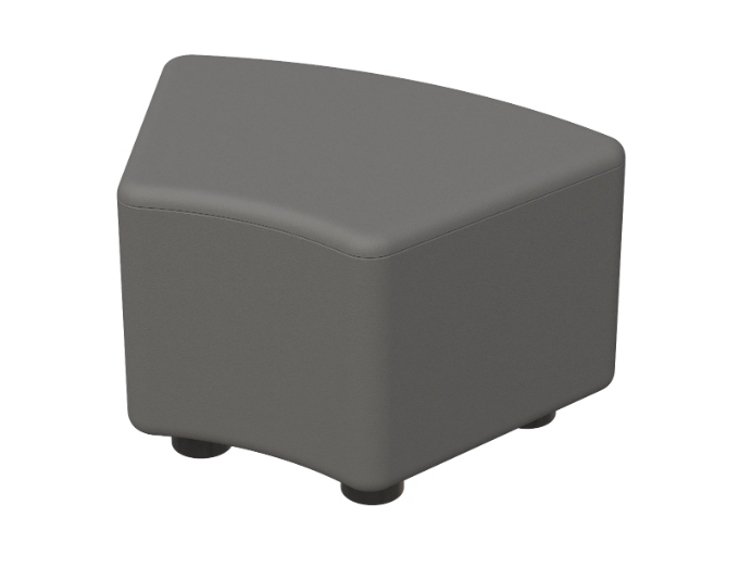 02-04-06-Formex-System-Soft-Seating-Image-70488-Charcoal-1.png
