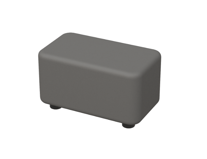 02-04-08-Formex-System-Soft-Seating-Image-70489-Charcoal-1.png