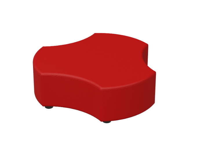 02-04-12-Formex-System-Soft-Seating-Image-70480-Red-1.png