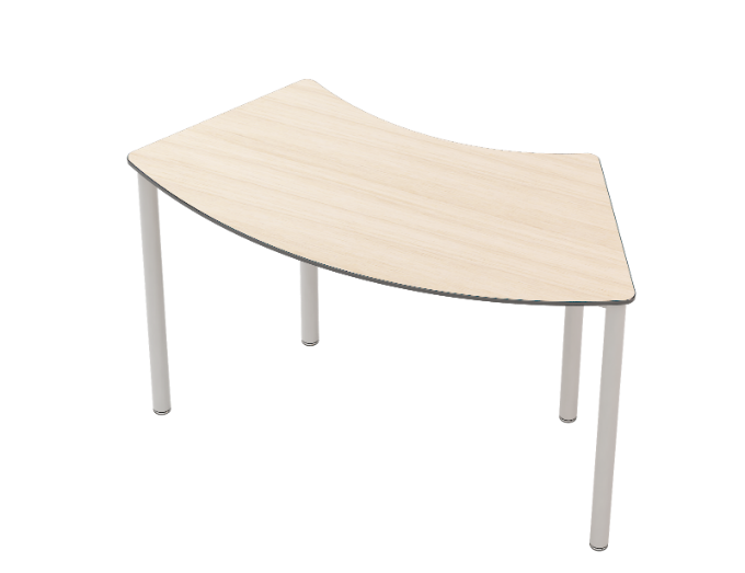 Flexus-Table-Arc-sand-ash-1.png