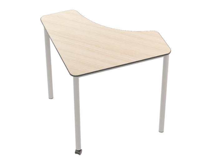 Flexus-Table-Curve-Triangle-sand-ash-1.png