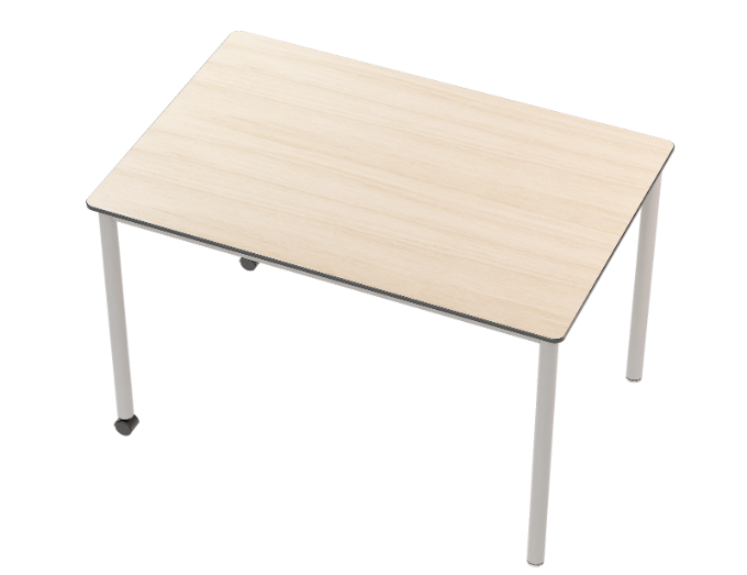 Flexus-Table-Rectangle-1-sand-ash-1.png