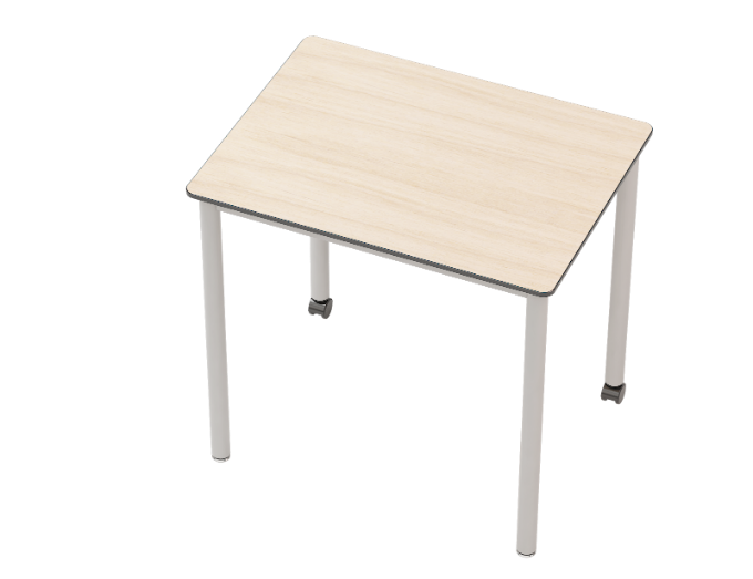 Flexus-Table-Rectangle-2-sand-ash-1.png