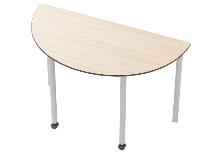 Flexus-Table-Semi-Circle-sand-ash-1.png
