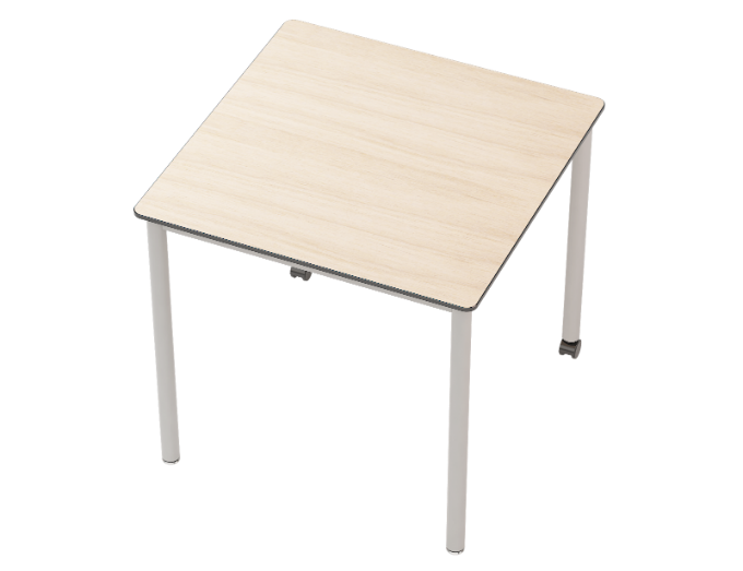 Flexus-Table-Square-sand-ash-1.png