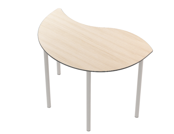 Flexus-Table-Wave-1-sand-ash-1.png