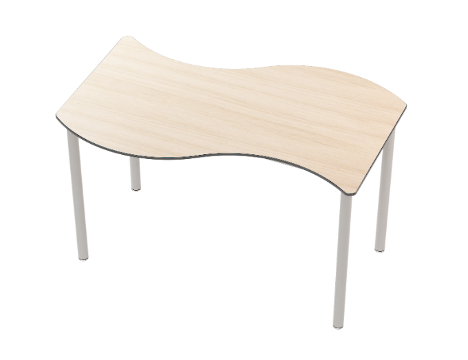 Flexus-Table-Wave-2-sand-ash-1.png