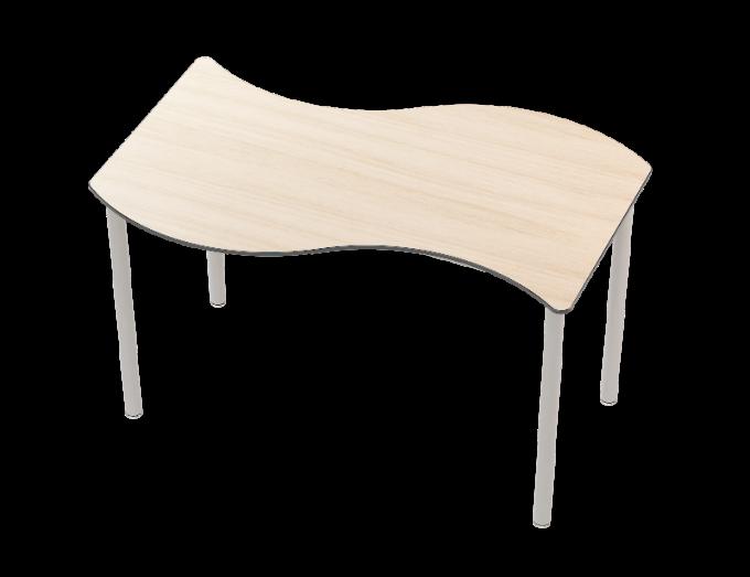 Flexus-Table-Wave-2-sand-ash-1.png
