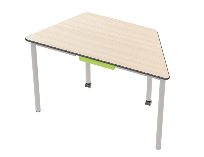 Flexus-UI-Table-Trapezoidal-Sand-ASH-1.png