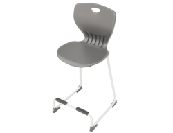 Maxima-HI-Chair-charcoal-1.png