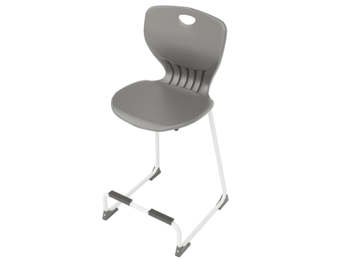 Maxima-HI-Chair-charcoal-1.png