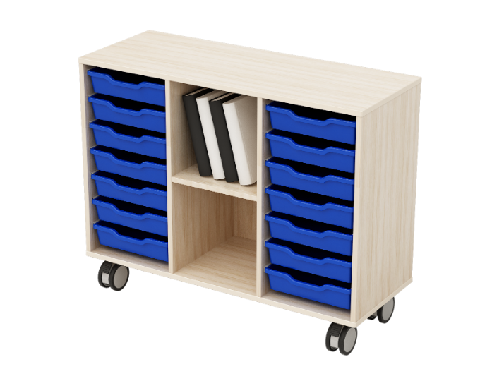 Smart-W-Storage-70421-1.png