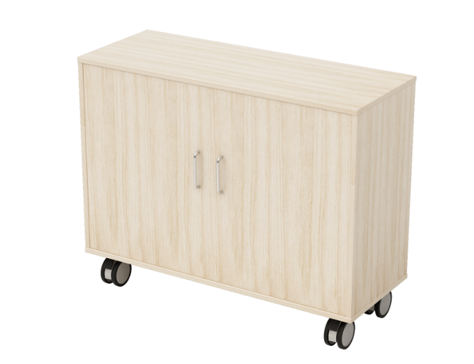 Smart-W-Storage-70422-1.png