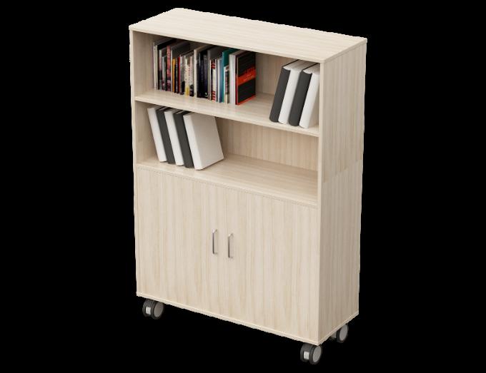 Smart-W-Storage-70424-1.png